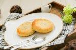 画像2: メロンパン na フレンチトースト プレーン (2)
