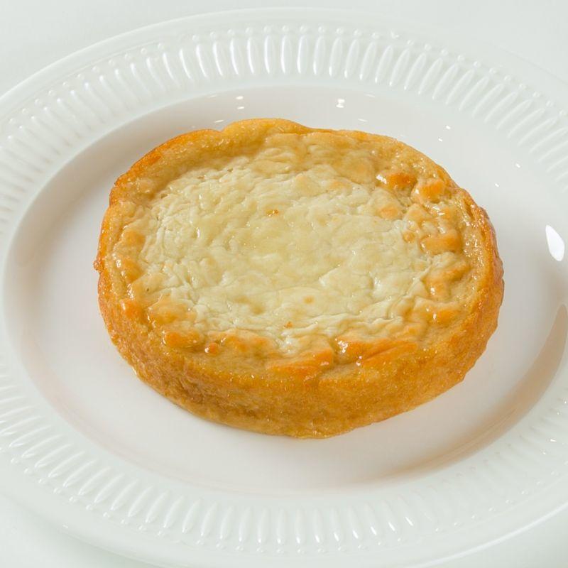 画像1: チーズ (1)