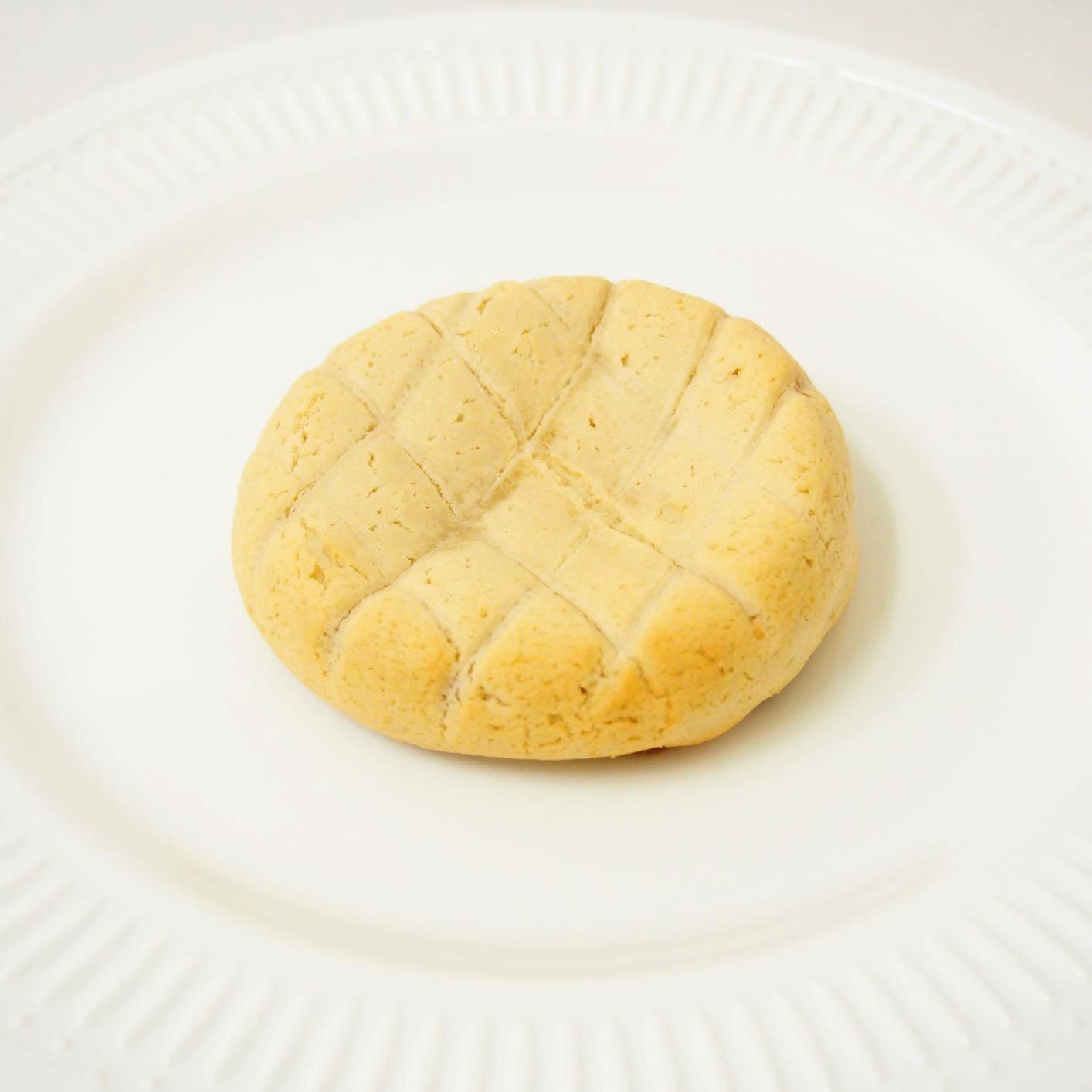 画像1: メロンパン na フレンチトースト (1)