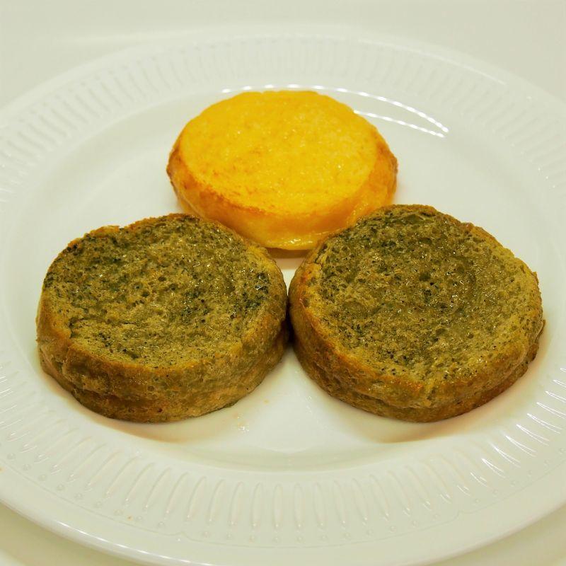 画像1: プチ・抹茶 (1)